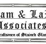 Burnham and LaRoche