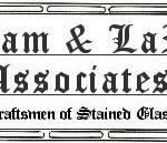 Burnham and LaRoche logo